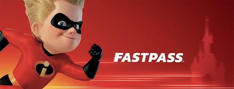 Disneyland Paris introduceert Super FastPass en Ultimate FastPass voor snelle toegang