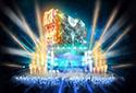 Electroland: 30% korting op je verblijf + Privilege-ticket concert