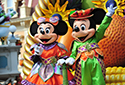 Last-minute: Tot 30% korting in de Disney hotels