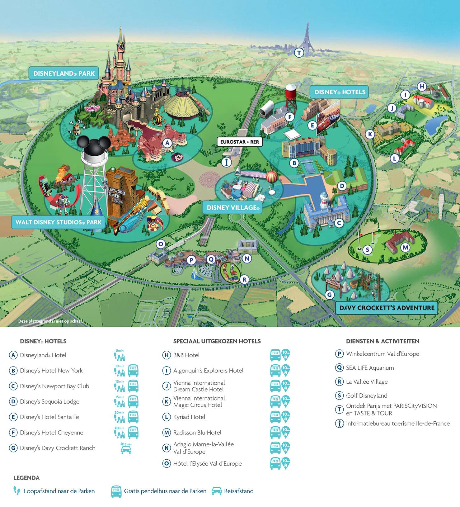 Disneyland Paris Map 2016 Pdf.Disney Paris Map Php Map Franklin Mills Mall Map