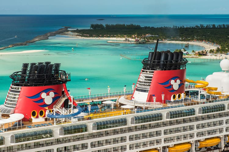 disney cruise lines official site - HD2048×1365