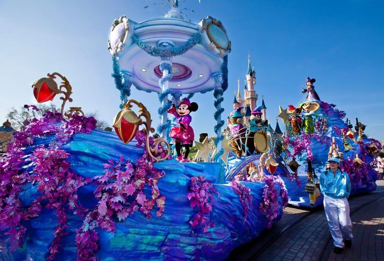 Disney Stars on Parade (2017) - Page 6 Dlp-disneymagiconparade-09