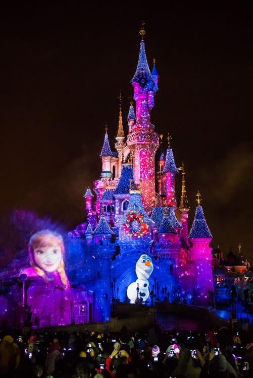 magische prinses