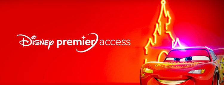 Disney Premier Access vervangt FastPass bij attracties in Disneyland Paris
