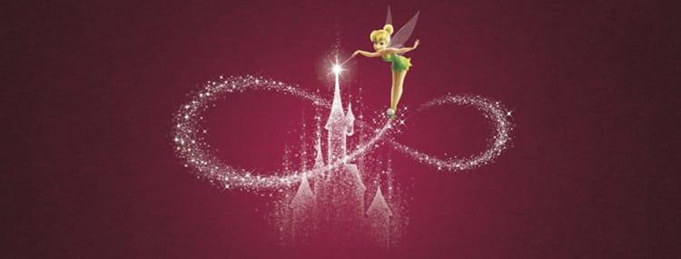 Disneyland Paris hervat verkoop en verlenging van jaarkaarten vanaf 15 juli 2021
