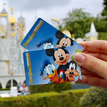 Disney stopt met jaarkaarten in Disneyland Resort en Tokyo Disney: Wat doet Parijs?