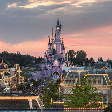 Disneyland Paris sluit de parken: Wanneer gaan ze weer open? Dit is wat we nu weten