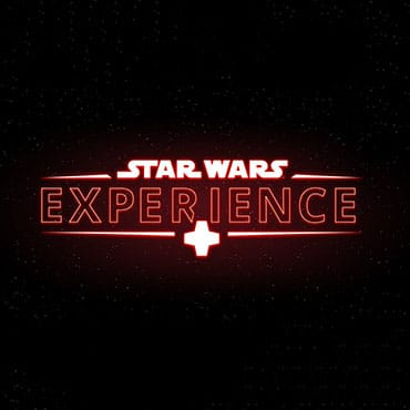 'Star Wars Experience Plus' met FastPass tijdens Legends of the Force in Disneyland Paris