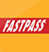 Super FastPass - Sensationele attracties