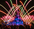 New Year's Eve Party (Disneyland Park)