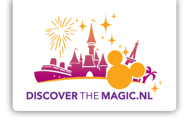 DiscoverTheMagic.nl